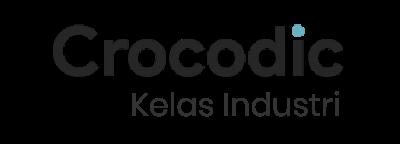 Ekosistem Crocodic Academy