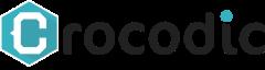 Crocodic
